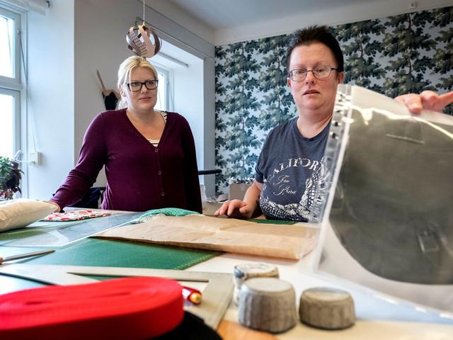 Råby gård läggs ned –och vägen tillbaka till arbetslivet blir svårare