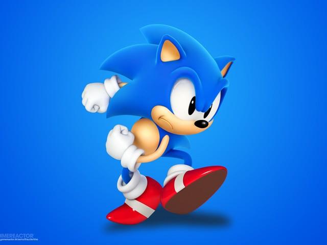 Premiärdatum för Sonic the Hedgehog-filmen spikat