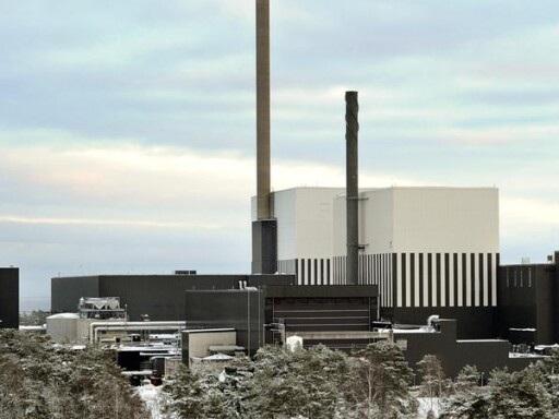 M vill ha mer kärnkraft istället för vindkraft