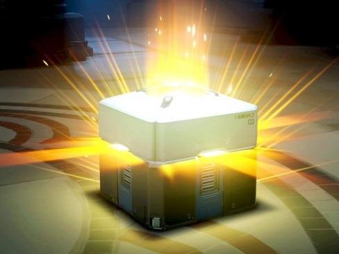 Analytiker: Loot-lådor för inkomstbringande för att försvinna