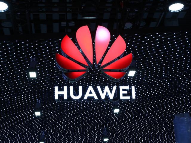 Huawei stängs ute från Wi-Fi Alliance, SDAssociation och USB-IF