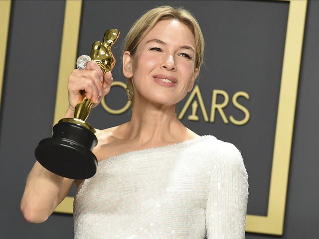 Oscarsvinnare ska få förtur till medborgarskap