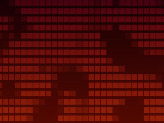 """Rykte: Tryckkänsliga ramen i Google Pixel 2 kallas """"Active Edge"""""""