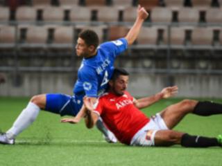Speltips fotboll: PS Kemi – Mariehamn