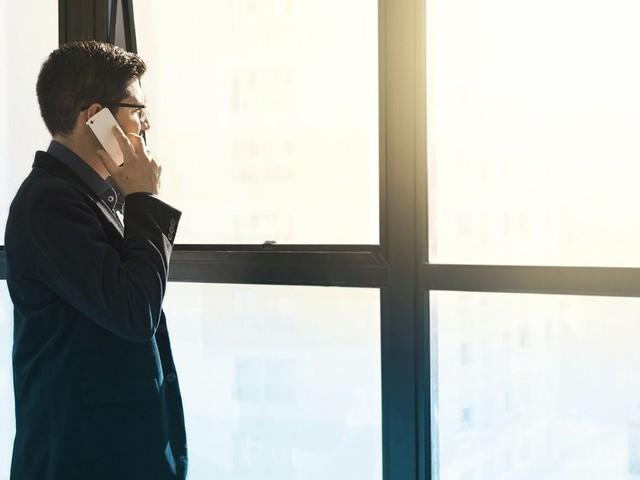 Tips: Så blockerar du jobbiga säljare i din mobiltelefon