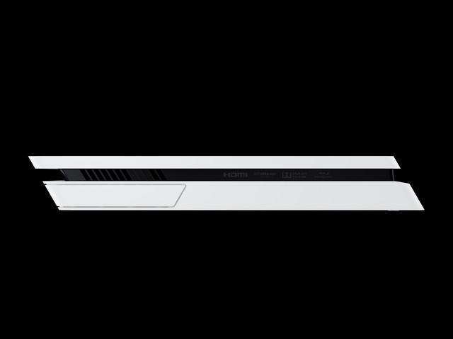 Hackare knäcker Playstation 4-systemet