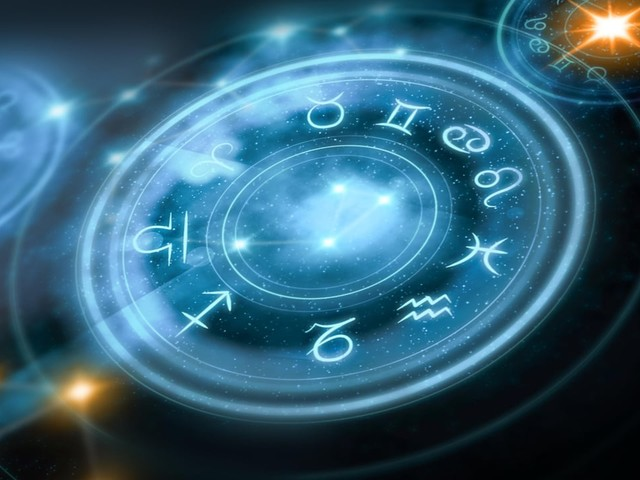 Dagens horoskop – söndag 14 januari