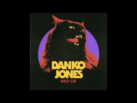 Dagens Musiktips : Danko Jones - You Are My Woman