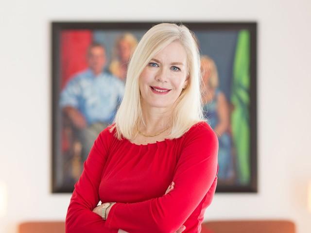 Sveriges ambassadör utreds av UD efter att ha lurat Angela Gui till hemligt och hotfullt möte