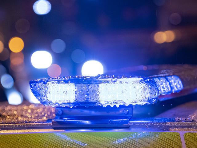 Kvinnor attackerade i lägenhet i Sandviken