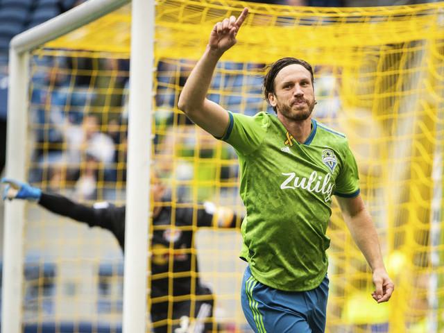 MLS-planen: Turnering i Orlando