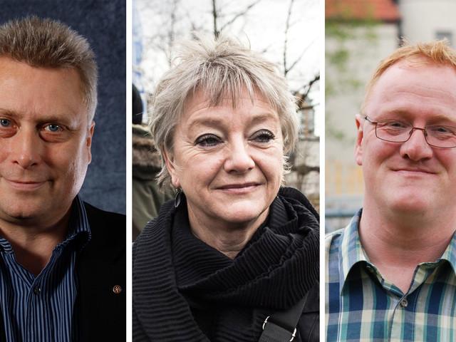 Måndag 13.00: Chatta om Lunds nya översiktsplan