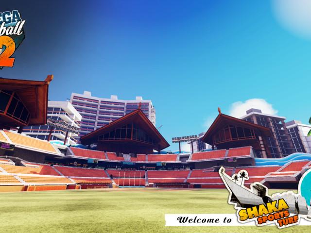 Premiärdatum spikat för Super Mega Baseball 2