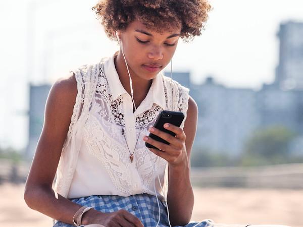 Google Family Link hjälper föräldrar kontrollera sina barns mobilanvändande