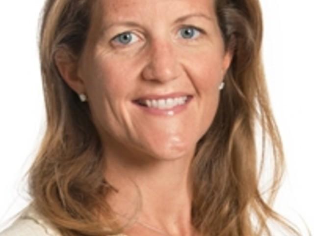 Lundbergs dotter ny ordförande i stiftelserna