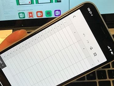Apples besked: Nya appar måste ha Iphone X-stöd från april