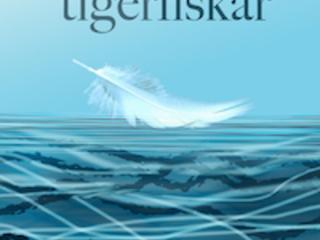 "Henrika Andersson ""Tigerfiskar"""