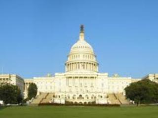 USA:s sanktioner: Symptom på en stormakt på nedgång