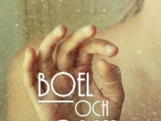 """""""Boel och Oscar"""" av Josefine Sundström"""