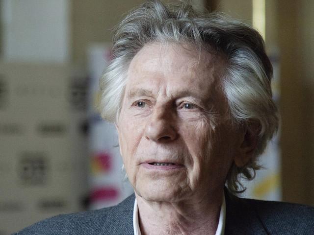 Oscarsakademin: Rätt att utesluta Polanski