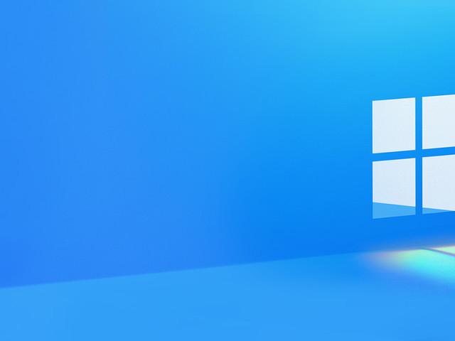 Microsoft slutar stödja Windows 10 om tre år