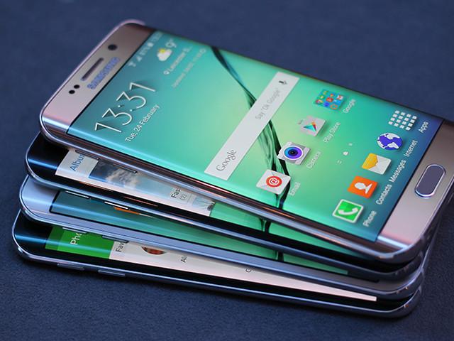 Zlataneffekten – Samsung vinner Årets stjärnvarumärke
