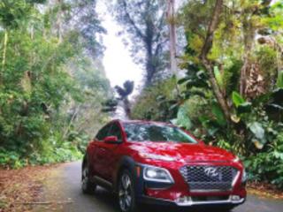 Hyundai-Kia diskuterar köp av Detroitjätten Fiat-Chrysler
