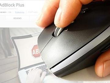 Fejkad annonsblockerare hämtades av 37 000 användare och lusade ned dem med reklam