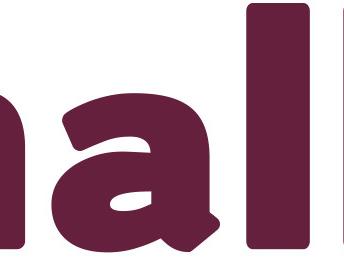 Överbliven datatrafik läggs nu i pott för Hallons kunder