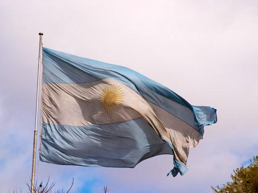 Argentina, vanliga frågor: om dricks, transport, restauranger, valuta, telekom mm