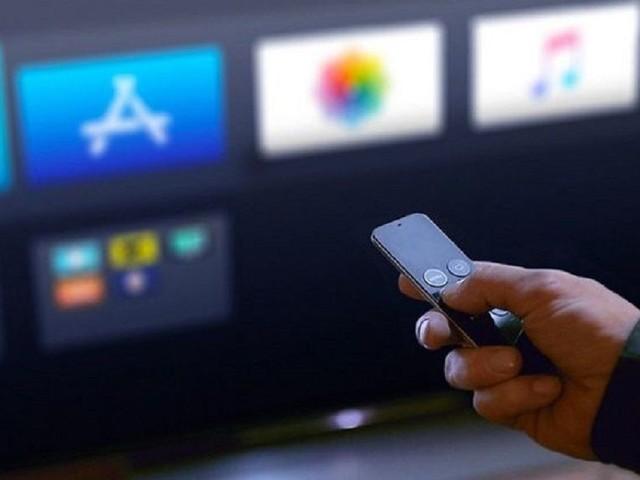 Bugg i Apple TV tar bort ljudet för vissa köpta och hyrda filmer