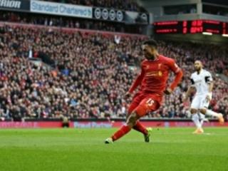 Speltips Fotboll Premier League Liverpool – AFC Bournemouth