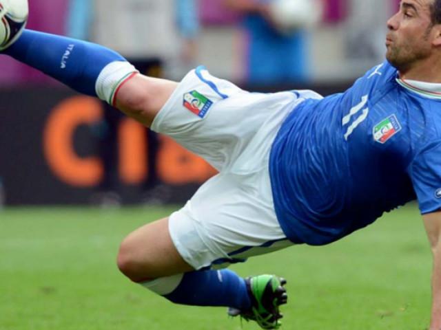 Speltips Fotboll Nations League Schweiz-Belgien