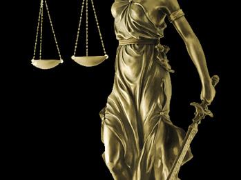 Advokat friad från stämpling till mord