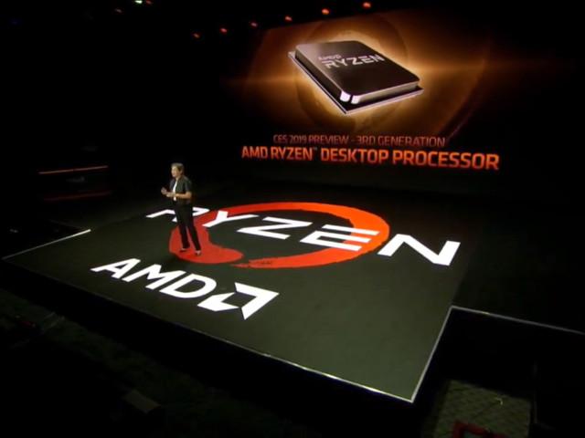 Asus X570-moderkort för Ryzen3000-serien dyker upp på webben