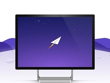 Nu släpps e-postappen Newton till Windows 10