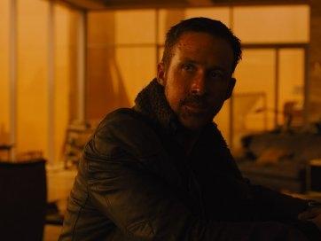 Villeneuve förstår inte varför Blade Runner 2049 floppade