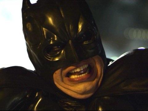 Inget nytt Batman Arkham-spel tycks vara under utveckling