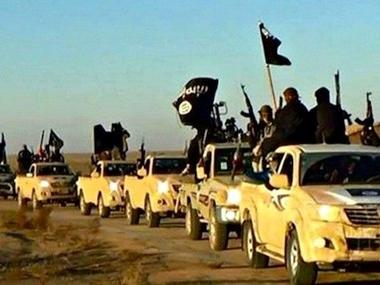 """Varför lever tusentals """"våldsbejakande islamister"""" i Sverige i dag?"""