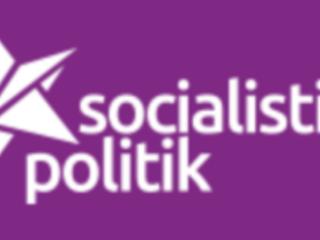 Populäraste böckerna på Sveriges hårdaste fängelser