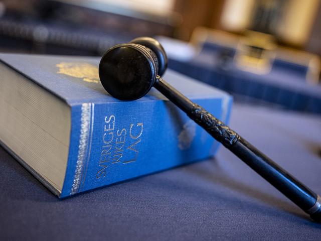 Domstolar: Svårt bevisa hedersbrott
