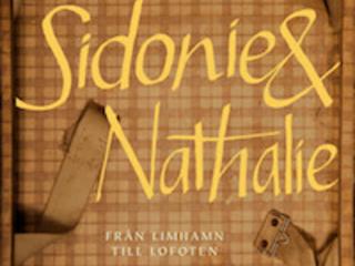 """Sigrid Combüchen """"Sidonie & Nathalie"""""""