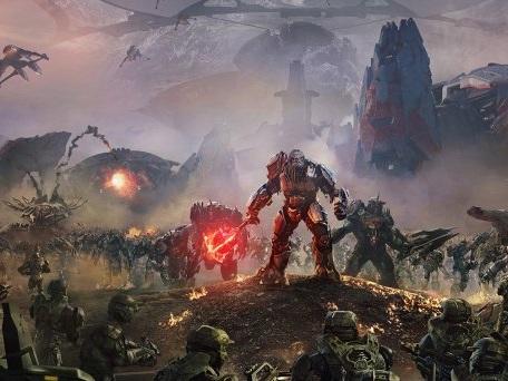 Åtta nya titlar hakar på Xbox Game Pass i februari