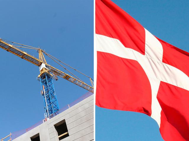 Ändrad lagstiftning ska stoppa höga hyreshöjningar i Danmark