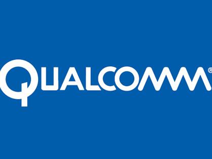 Qualcomm avvisar Broadcoms erbjudande om uppköp