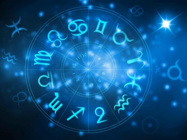 Dagens horoskop – tisdag 26 december
