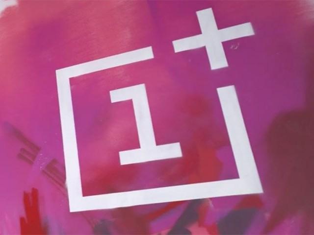 OnePlus håller event 19 september; ny modell av OnePlus 5?