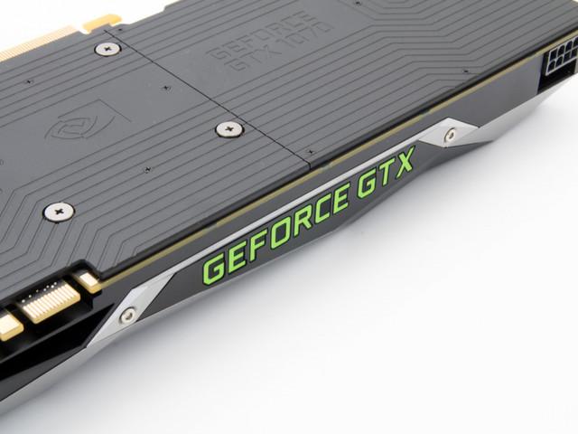 Rykte: Nvidia Geforce GTX1650 med grafikkretsen TU117 lanseras i mars