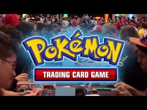 Pokémon TCG får två nya expansioner