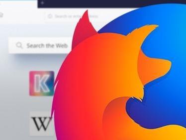 Största uppdateringen någonsin: Här är nya Firefox Quantum